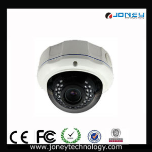 1080P Dome Camera with Varifocal Lens and Day and Night pictures & photos