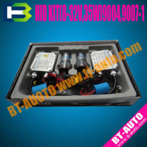 Xenon HID Light (HB5/9007-1)