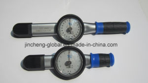 Dial Indication Wrench Hand Tool pictures & photos
