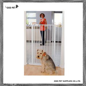 Pet Products Dog Door pictures & photos