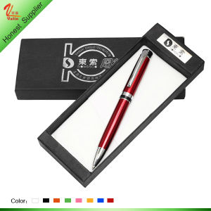 High Quality and High Grade Pen Set Metal Pen pictures & photos