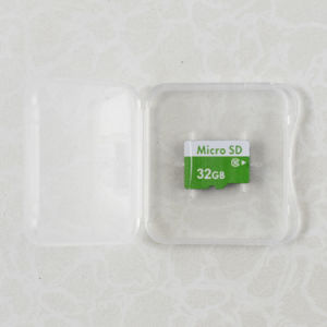 Quality Microsd Memory Card Class 10 128GB 64GB 32GB 16GB 8GB 4GB 2GB 1GB 128MB Micro SD Card Full Capacity Guaranteed pictures & photos