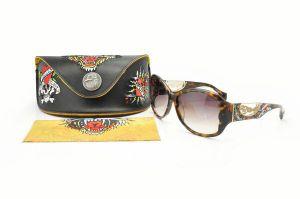 2013 New Style Sunglasses/ ED Original Sunglasses / Women Sunglasses pictures & photos