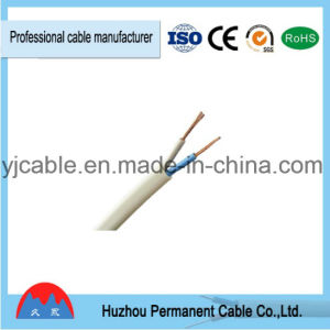 Best Price Rvvb Wire and Cable for Sale pictures & photos