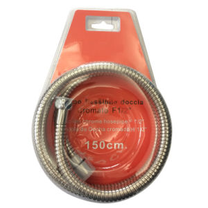 Stainless Steel Shower Hose (TP-R150) pictures & photos