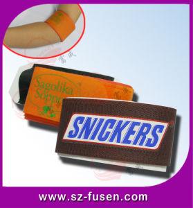 Fashional Sporting Armband for Skiing 31