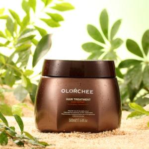 Olorchee Keratin Effecient Revitalizing Hair Treatment pictures & photos