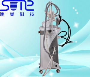 Cavitation RF Cryolipolysis Body Lifting Slimming Beauty Equipment pictures & photos