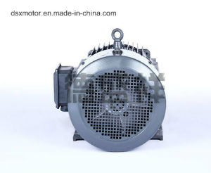 15kw Electric Motor Three Phase Asynchronous Motor AC Motor pictures & photos