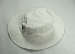 Bucket Hat, Custom Bucket Hat, Bucket Hat pictures & photos