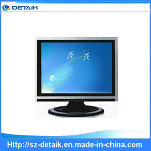 17inch TFT LCD Monitor for Computer (DTK-1708)