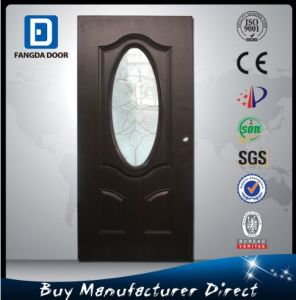 Fangda Modern Bedroom Door Design, Newest Style Around These Month pictures & photos