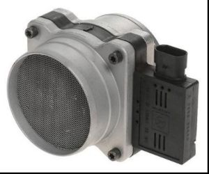 ISO/Ts16949 Gm Mass Air Flow Sensor 213-3457