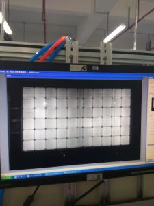 Grade a Monocrystalline Silicon 270W Solar PV Module pictures & photos