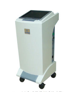 Multi-Function Prostate Treatment Apparatus pictures & photos