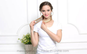 Professional Neck Massager pictures & photos
