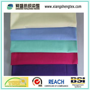 45*45 Polyester Cotton Poplin with Mercerized for Garment pictures & photos