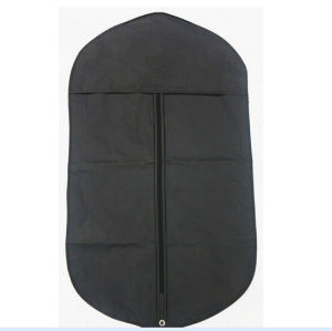 Custom Printed Garment Bag/Foldable Garment Bag (GB-013) pictures & photos