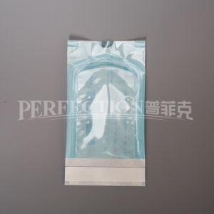 Reliable Manufacturer of Sterilization Packaging pictures & photos