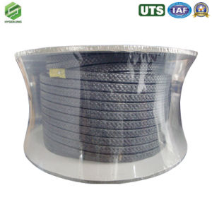 Graphite PTFE Packing Teflon for Seal pictures & photos