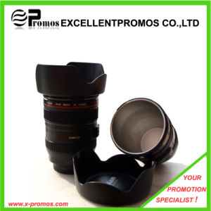 Most Welcomed Top Quality Camera Travel Coffee Mug (EP-C7331) pictures & photos