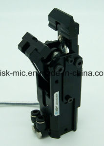 High Quality Welding Manipulator for Backing out Punch pictures & photos