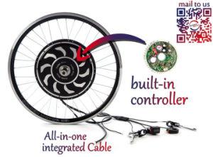 Magic Pie 5 Generation 500W-1000W Electric Bike Kit/ Electric Drive Kit/ E-Bike D. I. Y Kit pictures & photos