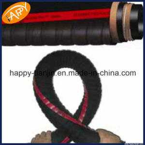 Oil Suction&Delivery Hose pictures & photos