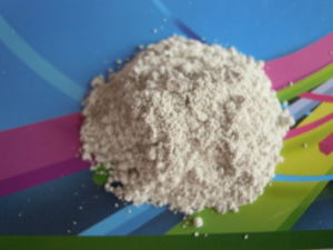 99% Zinc Oxide for Rubber Pigment