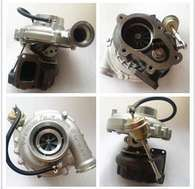 Turbocharger53279886515; 53279886206; Err4802 300tdi for Mercedes Benz and Land Rover Engine pictures & photos