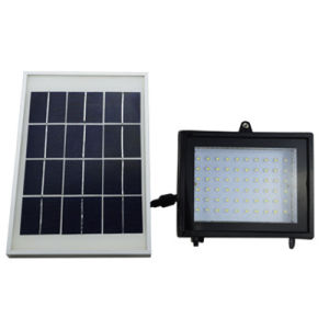 Solar Wall Flood Light Spotlight pictures & photos