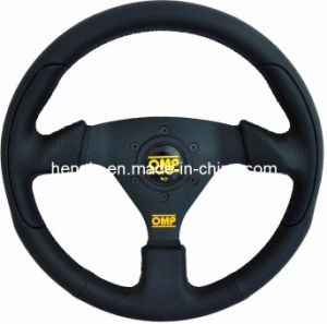 Omp Tunning Steering Wheels pictures & photos