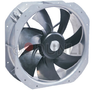 Axial Fans with External Rotor Motors 250mm pictures & photos