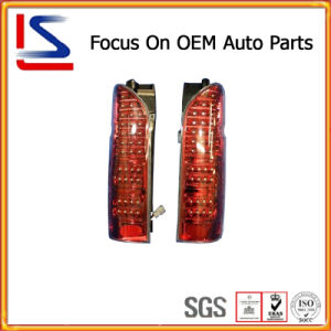 Auto Spare Parts All LED Tail Lamp for Hiace ′05 pictures & photos