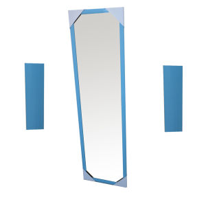 PS Makeup Mirror for Home Decoration pictures & photos