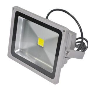 50W LED flood lights 12v/24V pictures & photos