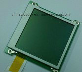 LCD Display Square LCD Display for 60mm*60mm pictures & photos