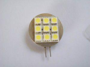 9pcsled SMD-5050 12V Side Pin G4 (SP-CBG4-9)