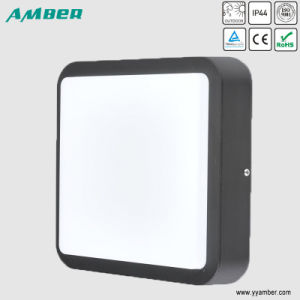 Large Square LED Outdoor Wall Light pictures & photos