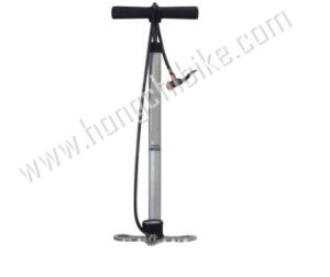 Bicycle Accessories Bicycle Part of Pump (HC-11657Z) pictures & photos
