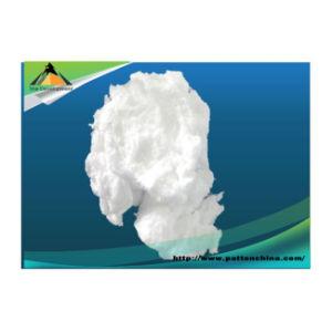 Heat Insulation Chopped Ceramic Fiber Bulk in Low Price pictures & photos