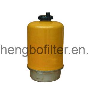117-4089 Auto Filter