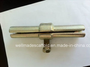 Scaffold Inner Joint|Scaffolding Tube Clamp|Pipe Fittings pictures & photos