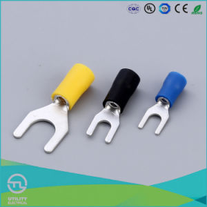 Utl Sv Connectors High Profit Business Cable Lug pictures & photos