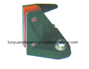Sinocom Slider Guide Shoe for Elevator Parts (TY-GSK27) pictures & photos