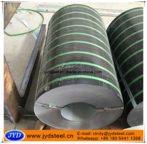 PPGL/ Pre Painted Aluzinc Steel Strips pictures & photos