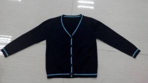 Kids Fashion Casual Sweater/Children′s Sweater pictures & photos