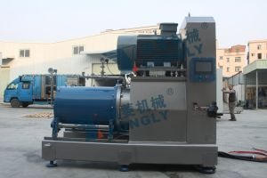 NT-V150 Pin or Peg Type Grinding Machine pictures & photos