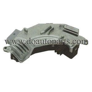 Blower Motor Resistor for Opel 9180208 pictures & photos