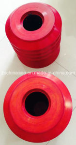 API Spec Non-Rotating Cement Plug From Manufacturer pictures & photos